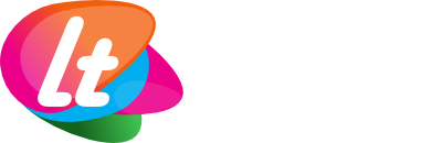 The Learning Tank Logo